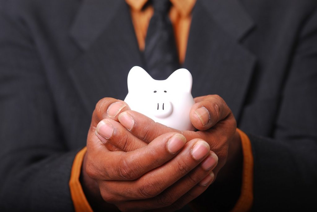 Comment bien choisir son conseiller financier