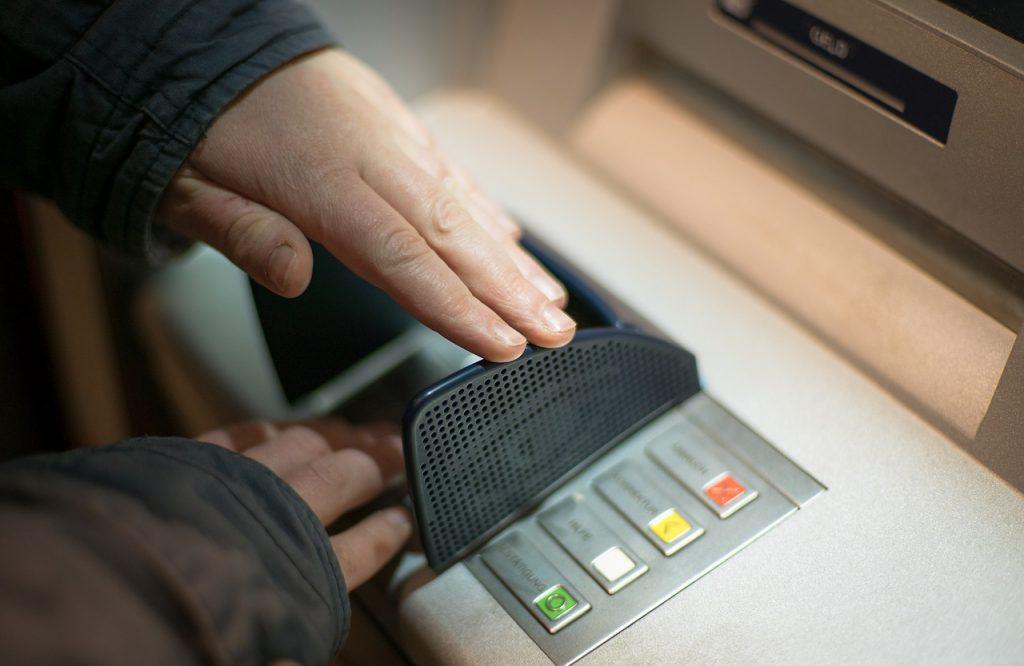 La sécurité bancaire, sujet vers lequel se penchent encore les banques