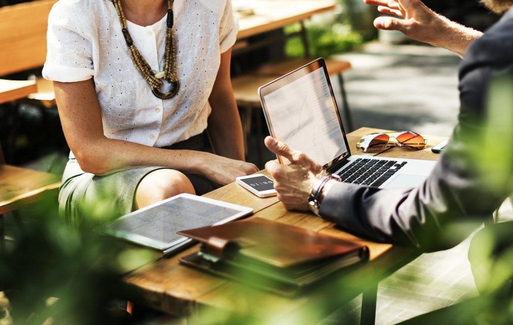 Comment financer une entreprise?