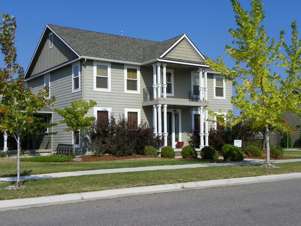 La renégociation de prêt immobilier est-elle toujours intéressante?