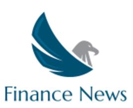 Finance News - L'ACTUALITÉ DE LA FINANCE ET DU MONDE BANCAIRE