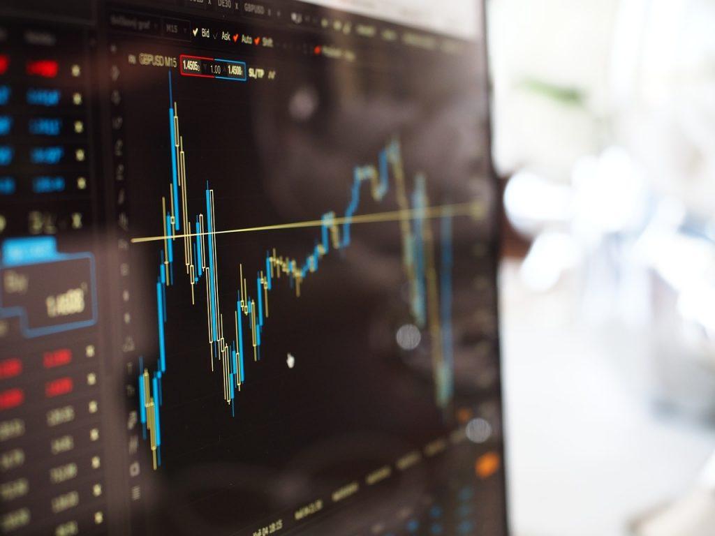 Investir son argent autrement… comment s'y prendre ?