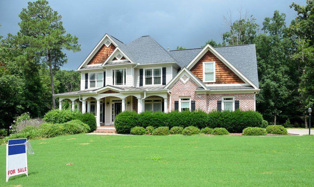 Comparer les crédits pour l'achat d'une maison afin d'éviter les erreurs