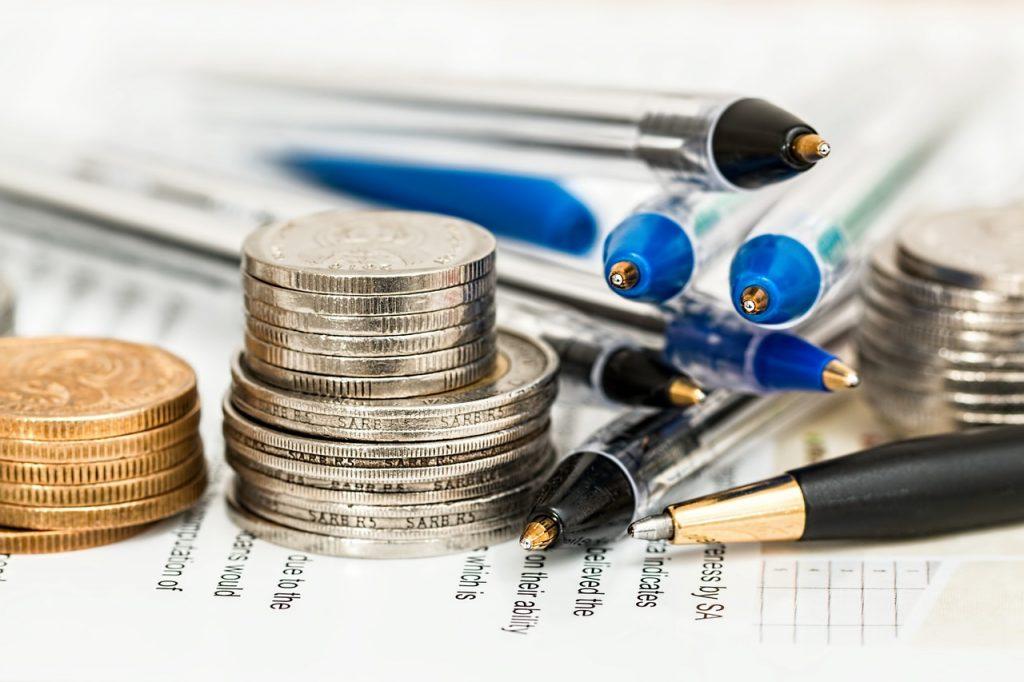 Comment procéder à une levée de fonds ?